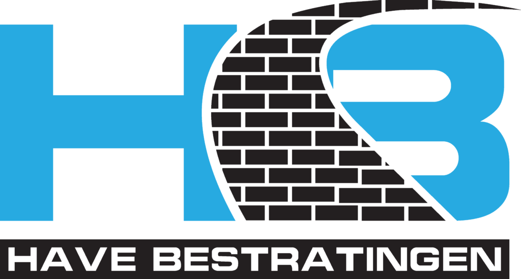 Stratenmaker Harderwijk